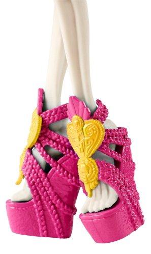 Monster High Skelita Calaveras Collector Doll Amazon Exclusive (August 2016 Release)